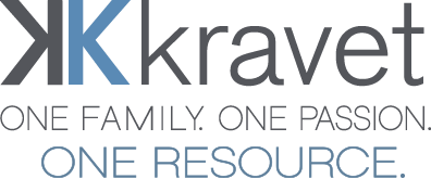 Kravet - One Family. One Passion. One Resource.